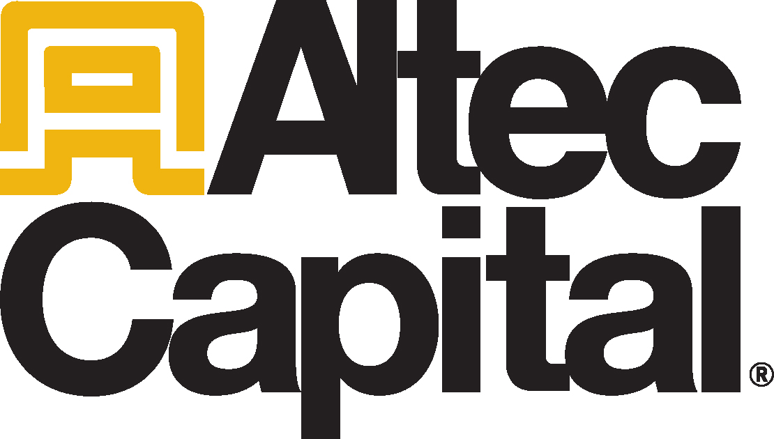 Altec Capital Services | Finance Your Purchases