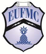 Electric Utility Fleet Managers Conference EUFMC Logo