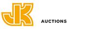 J.J. Kane Auctioneers